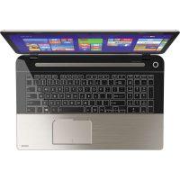 لپ تاپ استوک توشیبا مدل S75-B