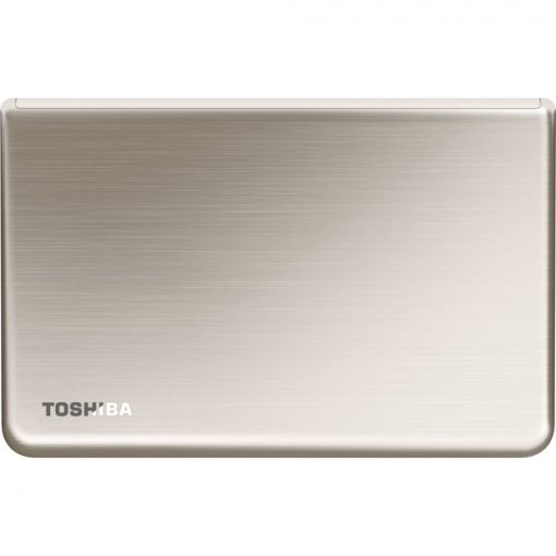 Toshiba Satellite لپ تاپ مدل S75-B
