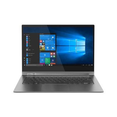 لپ تاپ دست دوم لنوو 15 اینچی مدل LENOVO YOGA 900-13ISK