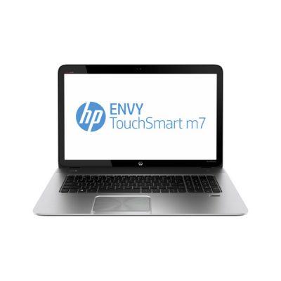 لپ تاپ استوک HP ENVY m7 Notebook PC