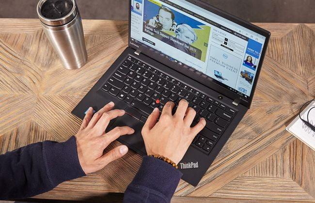 8 نکته ضروری که حتما باید قبل از خرید لپ تاپ بدانیم