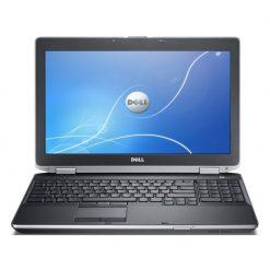 Lattitude-E6530-15.6-دست-دوم-laptop.jpg