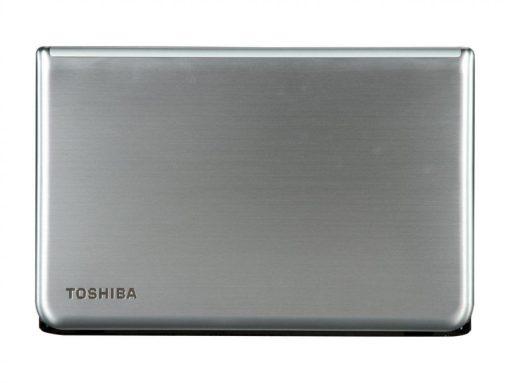 لپ تاپ استوک توشیبا مدلSATELLITE S55T-A5237