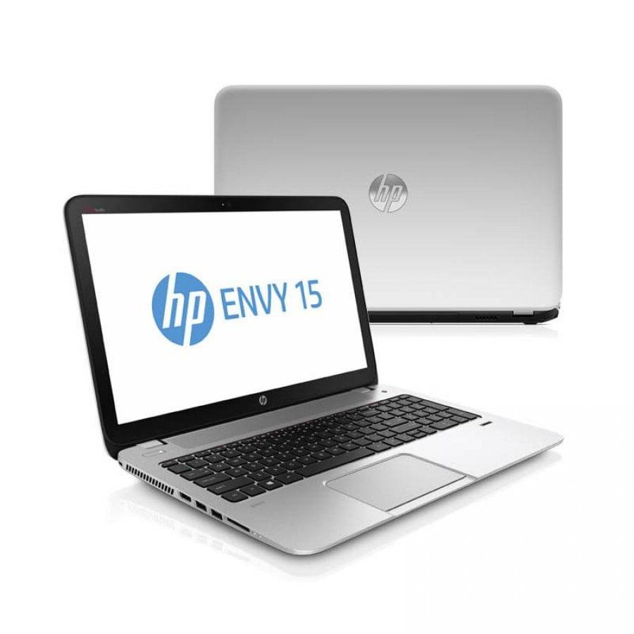 مدل-لپتاپ-دست-دوم-HP-ENV