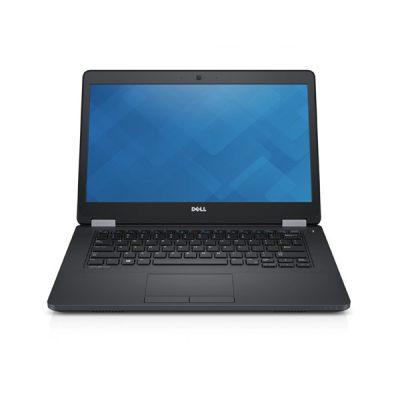 لپ تاپ دست دوم دل 15.6 اینچی مدل Latitude E6510
