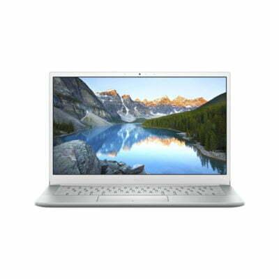 لپ تاپ دست دوم 15.6 اینچی دل مدل XPS L521X
