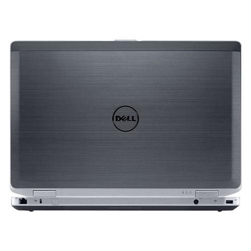 Lattitude-E6530-15.6-دست-دوم-laptop.jpg dell