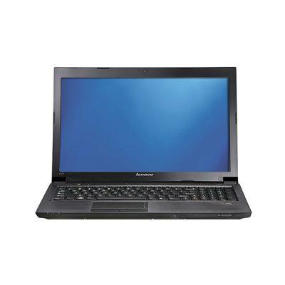 لپ تاپ دست دوم لنوو 15.6 اینچی مدل 1068AHU