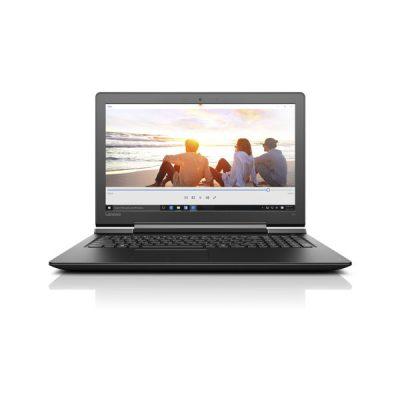 لپ تاپ دست دوم 15.6 اینچی لنوو مدل Y510p 20217