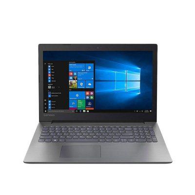 لپ تاپ دست دوم لنوو 14 اینچی مدل IDEAPAD U410