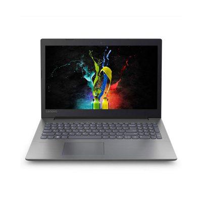 لپ تاپ دست دوم لنوو 15.6 اینچی مدل IDEAPAD 330-15IGM