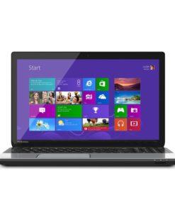 لپ تاپ دست دوم توشیبا مدلSATELLITE S55T-A5237
