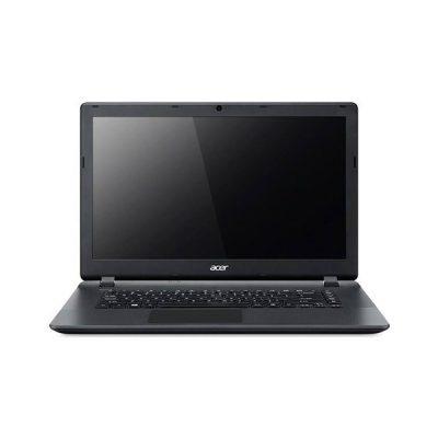 لپ تاپ دست دوم ایسر 11.6 اینچی مدل Aspire R3-131T