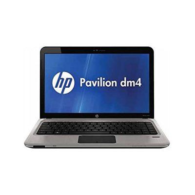 لپ تاپ دست دوم اچ پی 14 اینچی مدل Pavilion dm4 Notebook PC