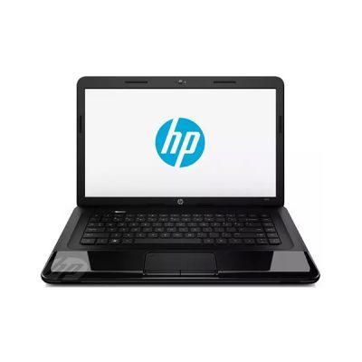 لپ تاپ دست دوم اچ پی 15.6 اینچی مدل 15 Notebook PC