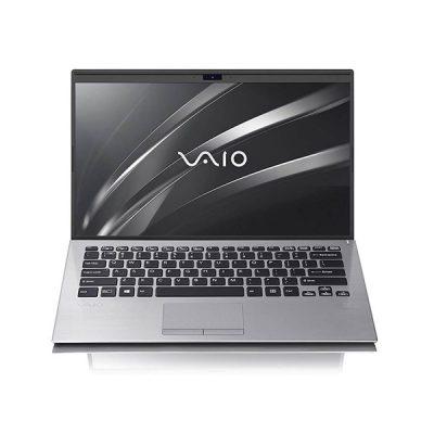 لپ تاپ دست دوم سونی 16.4 اینچی مدل VPCF12KFX