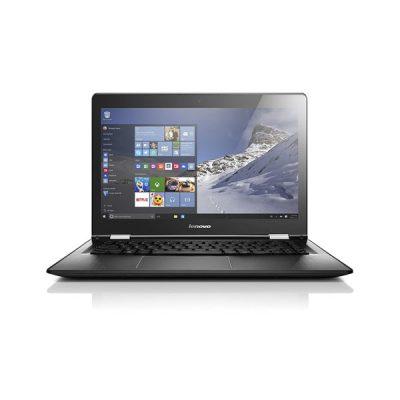 لپ تاپ استوک لنوو 12.6 اینچی مدل 4286CTO