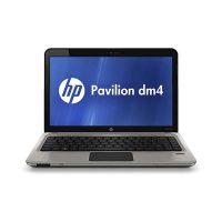 لپ تاپ استوک اچ پی 14 اینچی مدل Pavilion dm4-3055DX Notebook PC