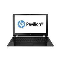 لپ تاپ استوک اچ پی 15.6 اینچی مدل Pavilion 15 Notebook PC