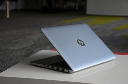 خرید لپ تاپ استوک