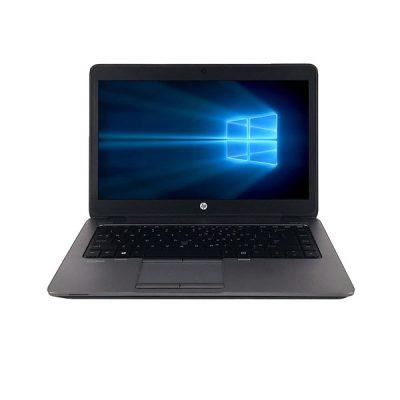 لپ تاپ استوک اچ پی 14 اینچ مدل HP ProBook 6450b