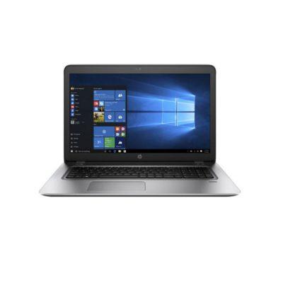 لپ تاپ استوک اچ پی 15.6 اینچ مدل HP ProBook 650 G2